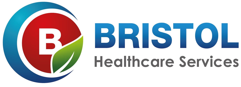 bristol_logo_vector_01