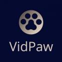 vidpaw_logo