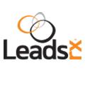 leadsrx_logo
