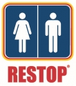 restop_logo_low_res