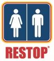 restop_logo_low_res