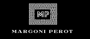 margoniperot_fashion