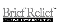 brief_relief_logo