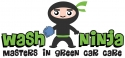 wash_ninja_logo