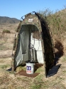 camo_tent_with_low_resolution_2_18