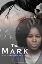 themark_poster_3