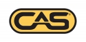 cas_logo_black_hi_res_jpeg