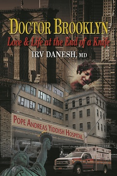 drbrooklyn_frontcover_sdp