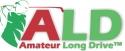 ald_logo_jpeg