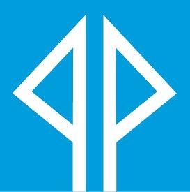 piedmont_plastics_logo