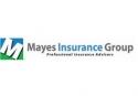 mayes_logo