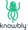 knowbly_logo