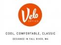 velo_logo_e96828e3_92e8_41a7_bc80_faa77af479ce_360x