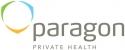 paragon_private_health_logo
