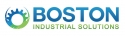 boston_industrial_solutions_logo