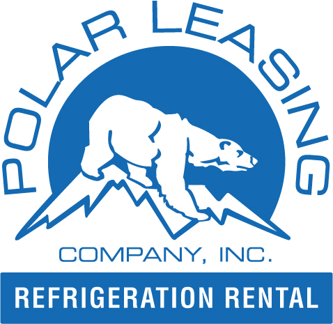 polarleasing_logo11