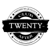 clun_twenty_after_logo_100