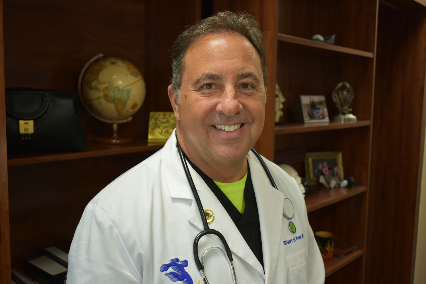 dr.krost