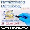 100x100_pharma_micro_2019