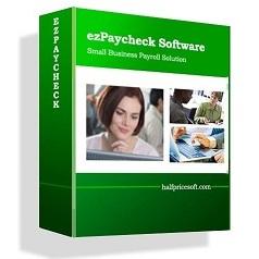 payrollsoftwarebusiness