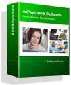 ezpaycheckpayrollsoftware