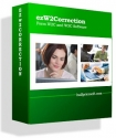 ezw2correctionsoftware