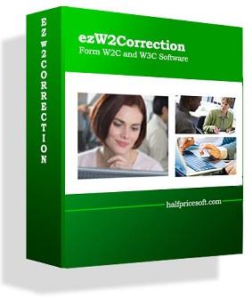 boxezw2correction