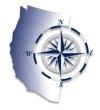 compasstransbkrnd100x110
