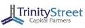trinitystreetcapitalpartners10finalcv05052016300sm