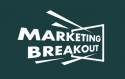marketingbreakoutlogo