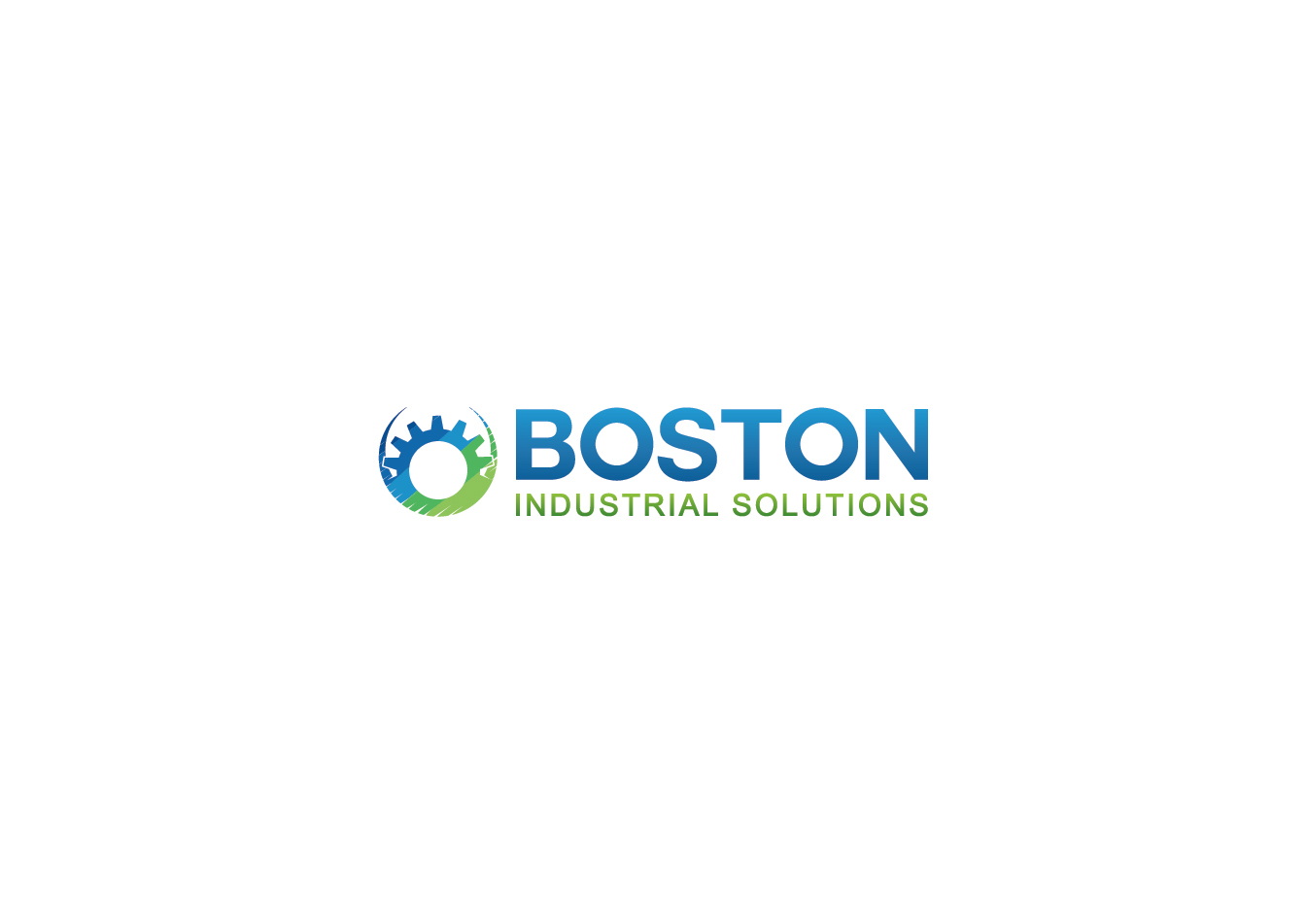 bostonindustrialsolutions1