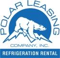 polarleasinglogo11