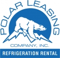 polarleasinglogo11