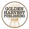goldenharvestlogopr