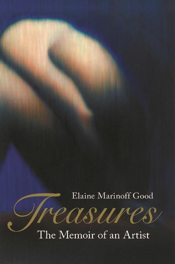 treasurescoverlr