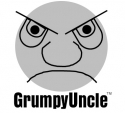 grumpyunclelogofinal112619