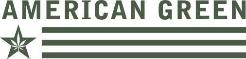 americangreencbdlogo