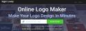 logomywaylogomaker