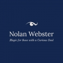 nolanwebsterlogos.
