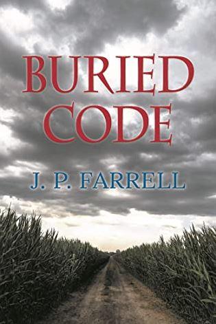 buriedcode