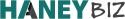 logogreengreyrgb01