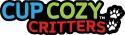 cupcozylogo01
