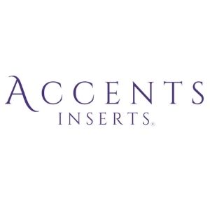 accentsinserts1