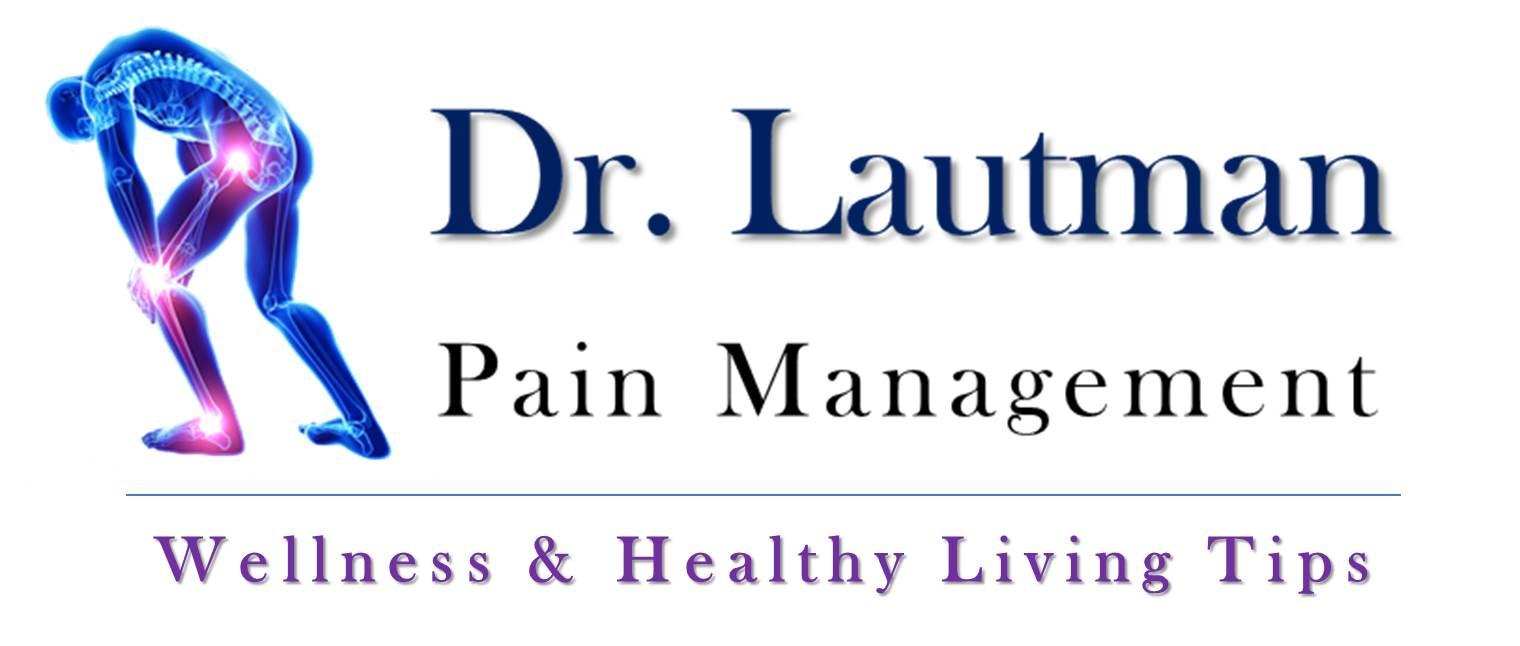dr.williamlautmanwellnesshealthylivingtips