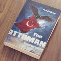 theottomanexcursion1120