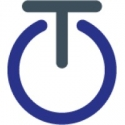 tekconlogo