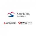 sawmillgraphic