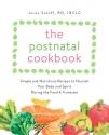 postnatalcookbookcover
