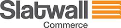 slatwallcommercelogoweb2
