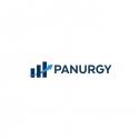 panurgylogoleft